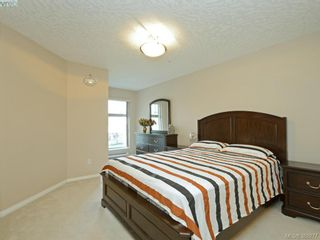 Photo 9: 206 535 Manchester Rd in VICTORIA: Vi Burnside Condo for sale (Victoria)  : MLS®# 780279
