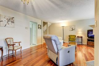 """Photo 4: 3344 FLAGSTAFF Place in Vancouver: Champlain Heights Townhouse for sale in """"COMPASS POINT"""" (Vancouver East)  : MLS®# R2252960"""