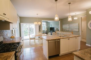 Photo 18: 709 Prince Of Wales Drive in Cobourg: House for sale : MLS®# 40031772