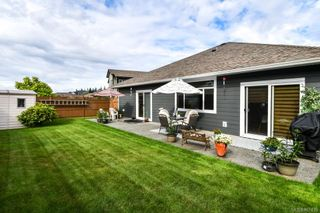 Photo 35: 914 Cordero Cres in : CR Willow Point House for sale (Campbell River)  : MLS®# 867439