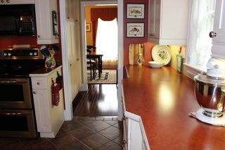 Photo 16: 895 Caddy Drive in Cobourg: House for sale : MLS®# 202910