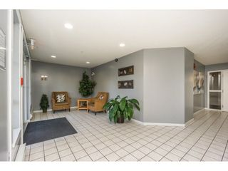 """Photo 2: 401 2435 CENTER Street in Abbotsford: Abbotsford West Condo for sale in """"Cedar Grove Place"""" : MLS®# R2231720"""