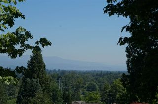 Photo 19: 1031 PALMDALE STREET in Coquitlam: Ranch Park House for sale : MLS®# R2194050