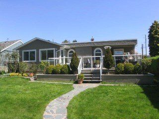 Photo 11: 1541 Brearley Street: White Rock Home for sale ()  : MLS®# F2609211
