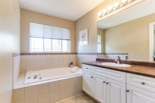 Photo 10: 22722 125A Avenue in Maple Ridge: East Central House for sale : MLS®# R2394891