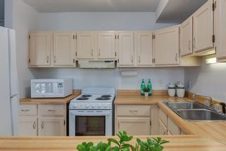 Photo 13: 27 821 3 Avenue SW in Calgary: Eau Claire Apartment for sale : MLS®# A1031280