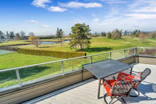 """Photo 20: 3603 NICO WYND Drive in Surrey: Elgin Chantrell Townhouse for sale in """"NICO WYND ESTATES"""" (South Surrey White Rock)  : MLS®# R2543145"""