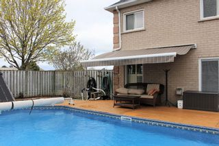 Photo 38: 1033 Fraser Court in Cobourg: House for sale