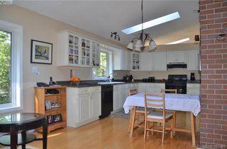 Photo 14: 5110 Mt. Matheson Rd in SOOKE: Sk East Sooke House for sale (Sooke)  : MLS®# 792922