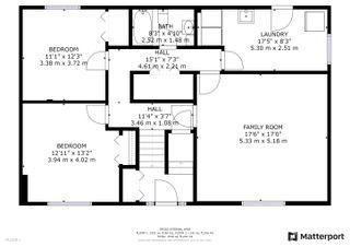 Photo 27: 9008 111 Avenue in Fort St. John: Fort St. John - City NE House for sale (Fort St. John (Zone 60))  : MLS®# R2617135