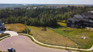 Photo 16: 3739 CAMERON HEIGHTS Place in Edmonton: Zone 20 Vacant Lot for sale : MLS®# E4259620