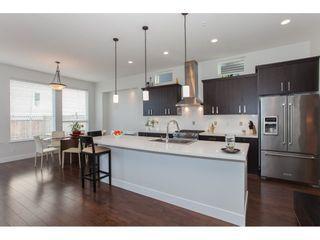 Photo 6: 24731 104 AVENUE in Maple Ridge: Albion House for sale : MLS®# R2137835