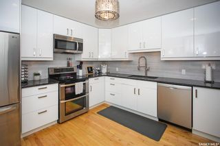Photo 9: 1640 Edward Avenue in Saskatoon: North Park Residential for sale : MLS®# SK870340