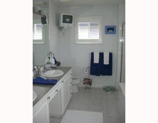 """Photo 7: 3591 TOLMIE Ave in Richmond: Terra Nova House for sale in """"TERRA NOVA"""" : MLS®# V644251"""