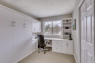 Photo 13: 317 9202 HORNE Street in Burnaby: Government Road Condo for sale (Burnaby North)  : MLS®# R2152261