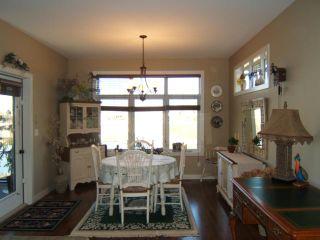 Photo 3: 7 SILVERSIDE Drive in ESTPAUL: Birdshill Area Condominium for sale (North East Winnipeg)  : MLS®# 1019686