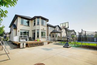 Photo 47: 123 Panton Landing NW in Calgary: Panorama Hills Detached for sale : MLS®# A1132739