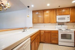Photo 6: MISSION VALLEY Condo for sale : 1 bedrooms : 5845 FRIARS ROAD #1313 in San Diego