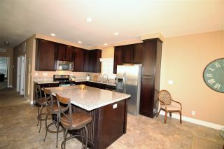 Photo 9: CARLSBAD WEST Manufactured Home for sale : 2 bedrooms : 7134 Santa Rosa #117 in Carlsbad