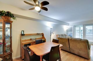 "Photo 6: 202B 7025 STRIDE Avenue in Burnaby: Edmonds BE Condo for sale in ""SOMERSET HILL"" (Burnaby East)  : MLS®# R2056224"