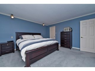 Photo 12: 4813 241 ST in Langley: Salmon River House for sale : MLS®# F1437603