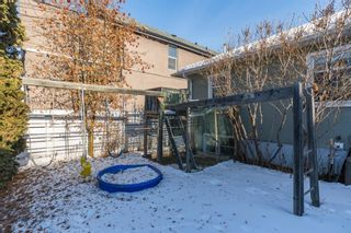 Photo 27: 425 11 Street NW in Calgary: Hillhurst Detached for sale : MLS®# A1061008