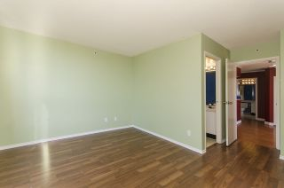 Photo 7: 1204 828 AGNES Street in New Westminster: Downtown NW Condo for sale : MLS®# R2102690