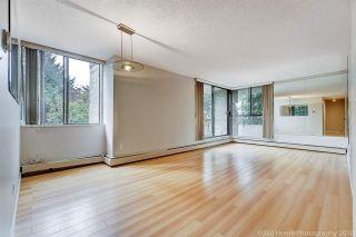 "Photo 1: 606 3771 BARTLETT Court in Burnaby: Sullivan Heights Condo for sale in ""TIMBERLEA - THE BIRCH"" (Burnaby North)  : MLS®# R2306367"