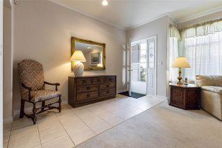 "Photo 4: 5816 122 Street in Surrey: West Newton Townhouse for sale in ""LakeBridge"" : MLS®# R2550029"