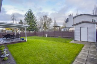 Photo 25: 6296 171A Street in Surrey: Cloverdale BC House for sale (Cloverdale)  : MLS®# R2520961