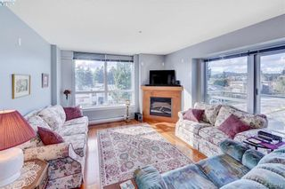 Photo 2: 424 2745 Veterans Memorial Pkwy in VICTORIA: La Mill Hill Condo for sale (Langford)  : MLS®# 780277