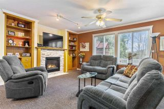 Photo 24: 35161 CHRISTINA Place in Abbotsford: Abbotsford East House for sale : MLS®# R2562778