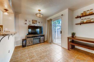Photo 4: VISTA Townhouse for sale : 3 bedrooms : 404 Ferrara Way