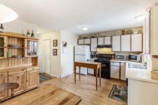 Photo 5: 151 Falsby Road NE in Calgary: Falconridge Semi Detached for sale : MLS®# A1061246