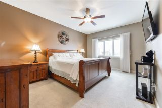 Photo 15: 15 LINCOLN Green: Spruce Grove House for sale : MLS®# E4227515
