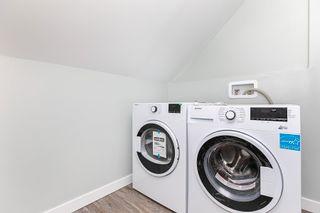 Photo 43: 11513 129 Avenue in Edmonton: Zone 01 House for sale : MLS®# E4253522