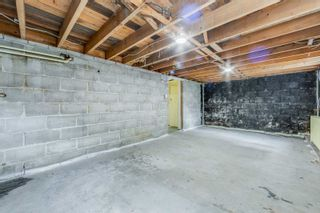 Photo 27: 177 O'connor Drive in Toronto: East York House (Bungalow) for sale (Toronto E03)  : MLS®# E5360427