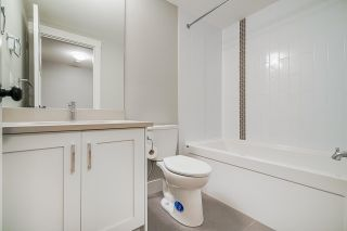 """Photo 33: 7654 211B Street in Langley: Willoughby Heights House for sale in """"Yorkson"""" : MLS®# R2587312"""