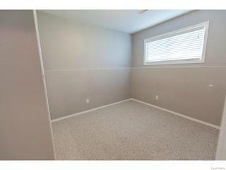 Photo 23: 120 655 Kenderdine Road in Saskatoon: Arbor Creek Complex for sale (Saskatoon Area 01)  : MLS®# 610250