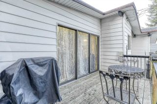 Photo 7: 10217 MICHEL Place in Surrey: Whalley House for sale (North Surrey)  : MLS®# R2438817