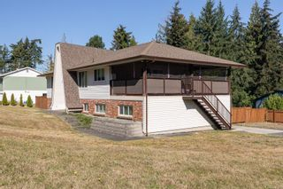 Photo 3: 7452 Thicke Rd in : Na Lower Lantzville House for sale (Nanaimo)  : MLS®# 859592