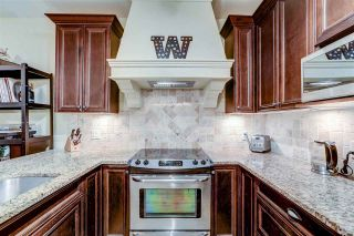 Photo 1: 103 19530 65 Avenue in Surrey: Clayton Condo for sale (Cloverdale)  : MLS®# R2518751