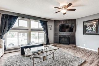 Photo 2: 5 Templeton Bay NE in Calgary: Temple Semi Detached for sale : MLS®# A1113362