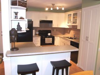 Photo 4: 204 1480 Vidal Street in The Wellington: Home for sale