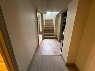 Photo 12: 135 Kings Court in Stellarton: 106-New Glasgow, Stellarton Residential for sale (Northern Region)  : MLS®# 202121335
