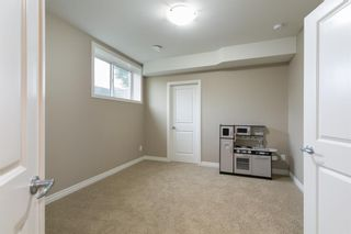 Photo 36: 498 Cranford Drive SE in Calgary: Cranston Detached for sale : MLS®# A1118855