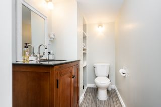 Photo 15: 443 Waterloo Street in Winnipeg: River Heights House for sale (1C)  : MLS®# 202014408