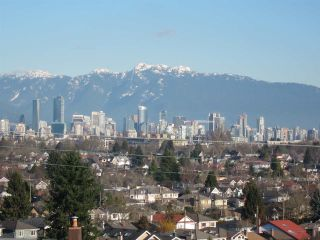 Photo 3: 3994 QUESNEL Drive in Vancouver: Arbutus House for sale (Vancouver West)  : MLS®# R2027418