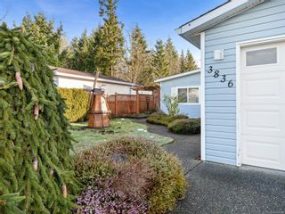Photo 27: 3836 King Arthur Dr in : Na North Jingle Pot Manufactured Home for sale (Nanaimo)  : MLS®# 864286