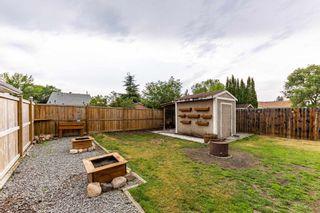 Photo 38: 100 CHUNGO Crescent: Devon House for sale : MLS®# E4255967